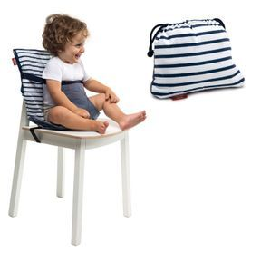 Chaise nomade