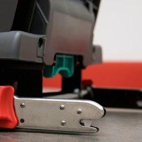 Siège-auto incompatible avec le véhicule