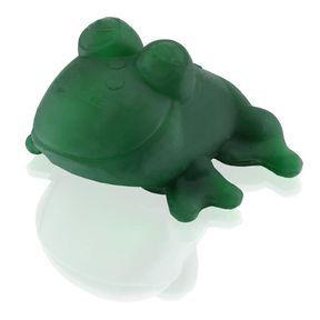 Fred la grenouille - Hevea