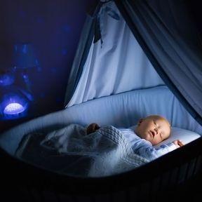 Etablissez un rituel du coucher