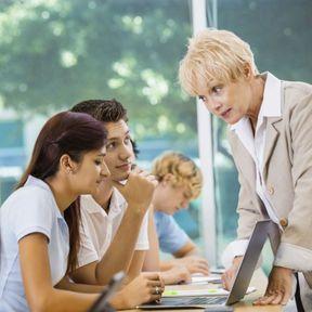 Les solutions face à l'absentéisme scolaire