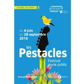Les  Pestacles
