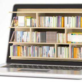 Utiliser des manuels numériques