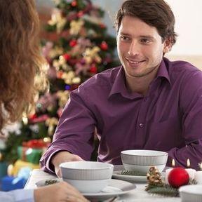 Le partage des tâches ménagères
