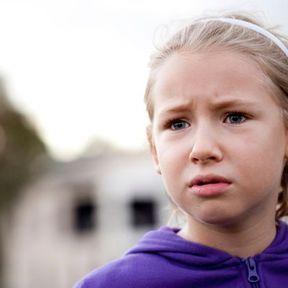 """Changement d'école : évoquer les autres """"premières fois"""""""