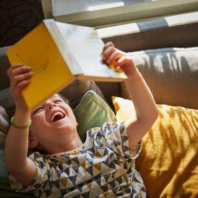 Créer l'espace-temps propice à la lecture