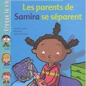 Livres Pour Parler Du Divorce Aux Enfants Ouvrages Sur La