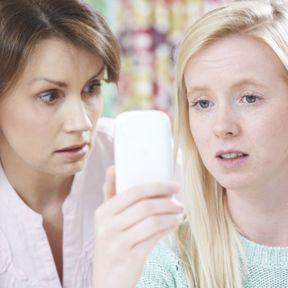 Faire face au cyber-harcèlement