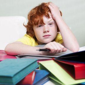 Refuser les devoirs écrits