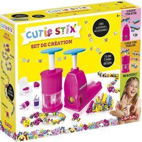 Set de création Cutie Stix