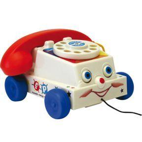 Téléphone Fisher Price Toys