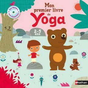 S'initier au yoga : Je fais du yoga
