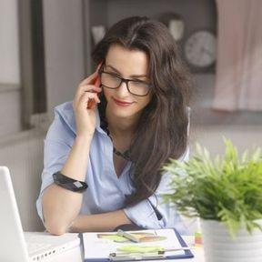 Plus votre profession est exigeante, plus votre cerveau travaille