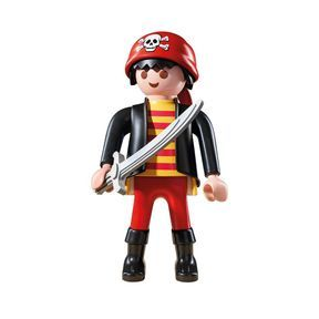 Playmobil pirate XXL