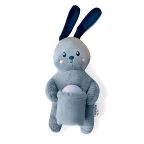 Doudou mimi Bunny