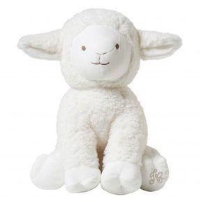 Edmond le mouton, Tartine et Chocolat