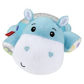 Hippo douce nuit, Fisher Price