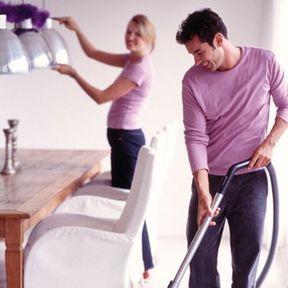 Avoir la même vision de la propreté