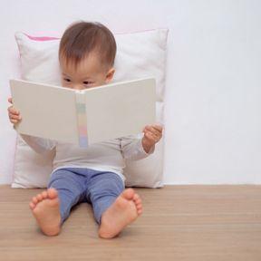 L'apprentissage accéléré des surdoués