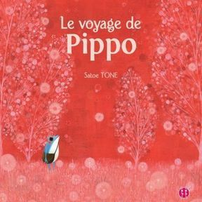 Le voyage de Pipo de Satoe Tone