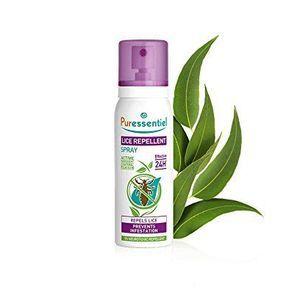Anti -pique spray répulsif bébé – Puressentiel
