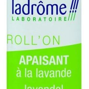 Ladrôme - Roll'on apaisant