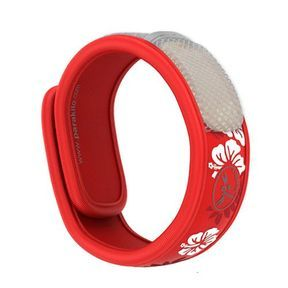 PARA KITO - Bracelet Anti-Moustique