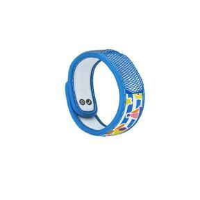 Para'Kito – Les bracelets anti-moustiques spécial kids