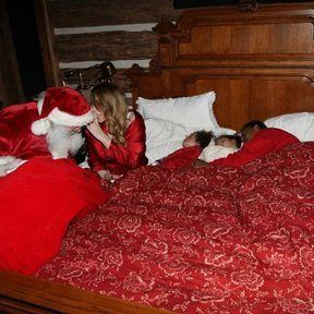 Le Noël de Mariah Carey