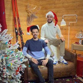 Le Noël de Big Flo et Oli