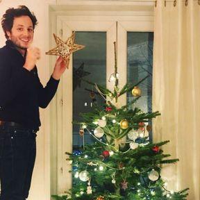 Le Noël de Vianney