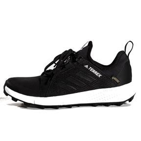 La chaussure la plus confortable