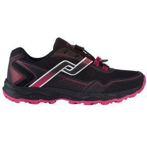 La chaussure la plus adhérente