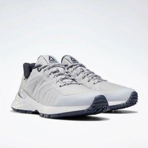 La chaussure imperméable