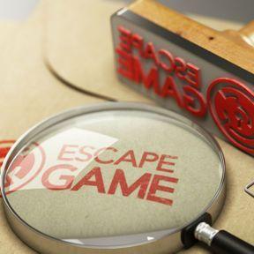 Faire un escape game vraiment insolite dans Paris