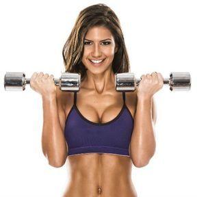 Comment muscler ses seins ?