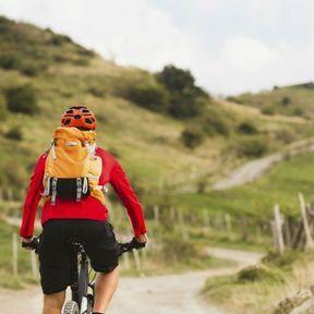 Comment faire pour maigrir à vélo ?