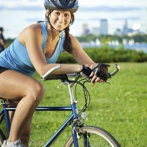 Virée à vélo : les accessoires indispensables