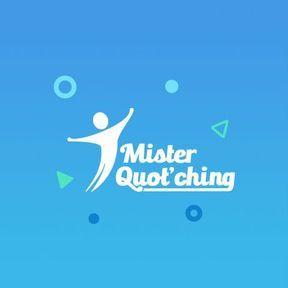 Mister Quot'ching : une appli de coaching pour le bureau