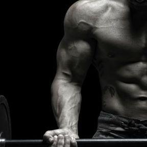 Bodybuilding, haltérophilie, powerlifting... Kézaco ?