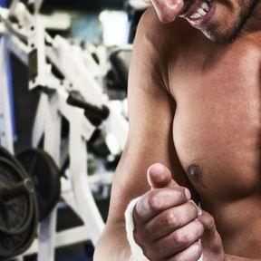 L'impact du bodybuilding sur la santé