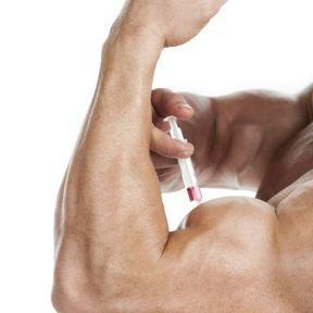 Dopage : quand le bodybuilding dérape