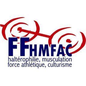 Les différentes fédérations de bodybuilding