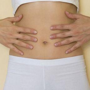 Contracter et relâcher ses muscles