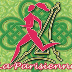 La Parisienne : la plus girly