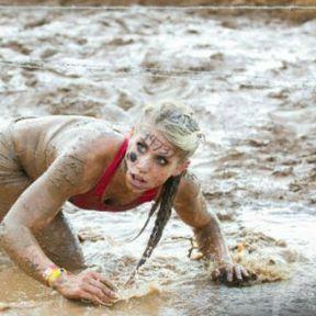 Spartan Race : la plus physique