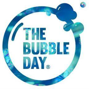 The Bubble Day, la plus ludique
