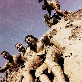 The Mud Day : la plus extrême