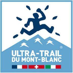 Ultra-trail du Mont-Blanc : la plus ultra