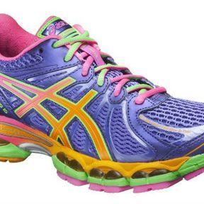 femme40 baskets de Chaussures sport sport pour de femme hdrxsBtQCo